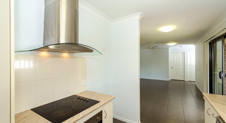 5 Takoko Place, Kirkwood, QLD, 4680 - Image 13