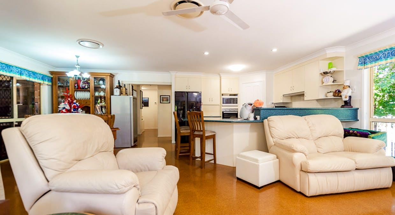 167 J Hickey Avenue, Clinton, QLD, 4680 - Image 17