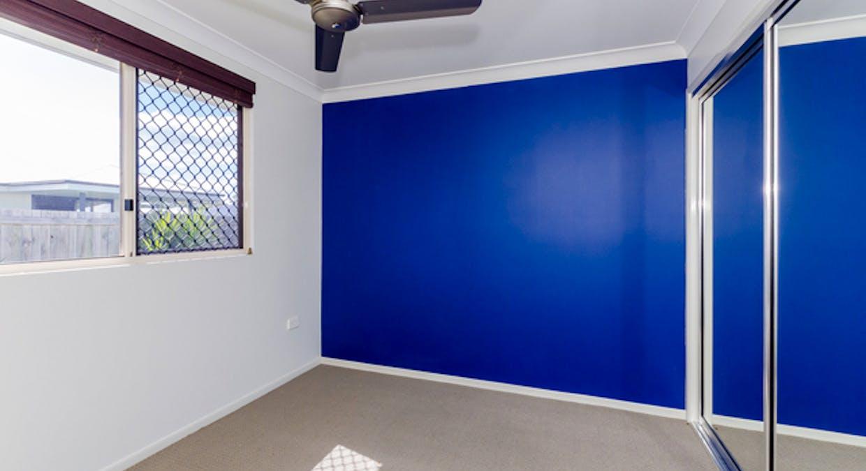 8 Stockbridge Court, Calliope, QLD, 4680 - Image 15