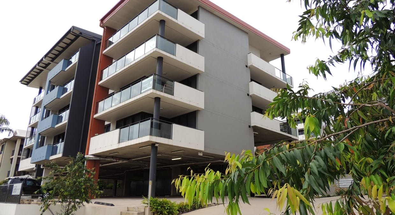 227 64 Glenlyon Street, Gladstone Central, QLD, 4680 - Image 2