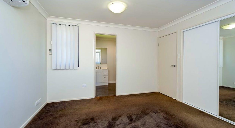 1 Ellis Street, Calliope, QLD, 4680 - Image 26