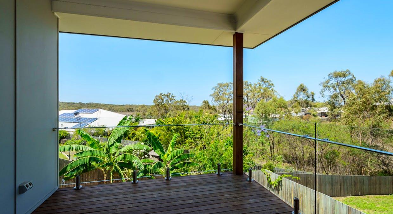17 Panorama Court, Glen Eden, QLD, 4680 - Image 18