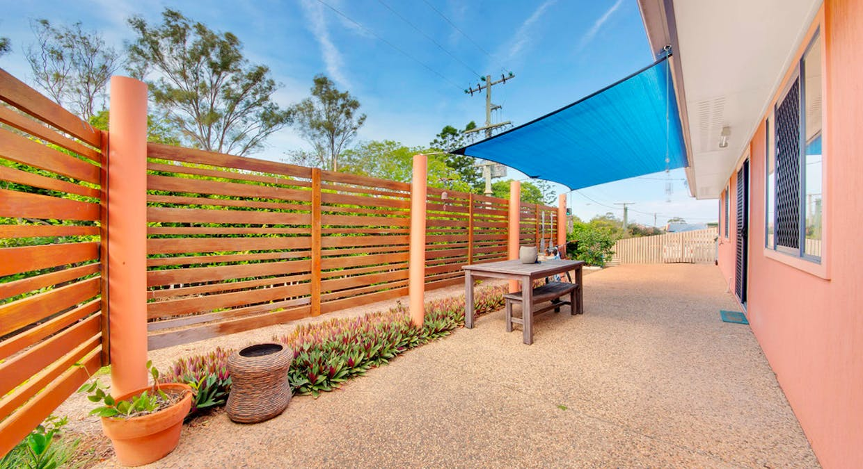 42 Ann Street, South Gladstone, QLD, 4680 - Image 14