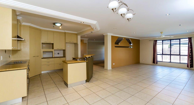 9 Gardenia Crescent, Kin Kora, QLD, 4680 - Image 4