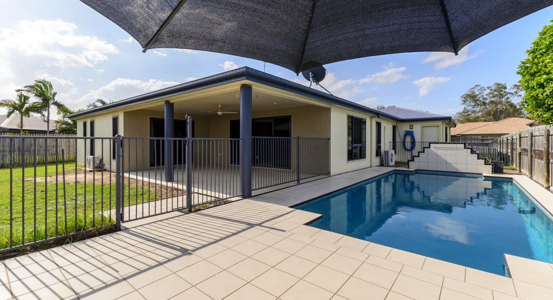 9 Gardenia Crescent, Kin Kora, QLD, 4680 - Image 2