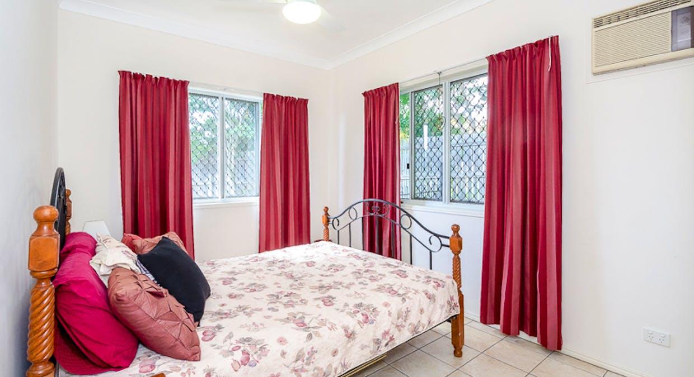 4 Katrina Boulevard, New Auckland, QLD, 4680 - Image 15