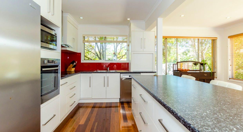 25 Venus Street, Telina, QLD, 4680 - Image 3