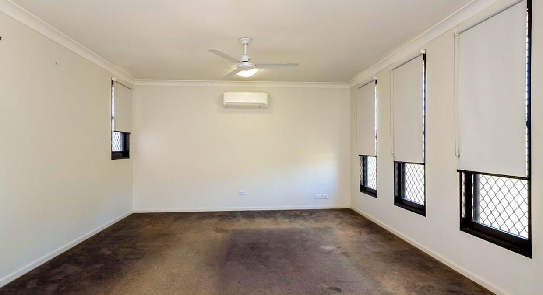 1 Ellis Street, Calliope, QLD, 4680 - Image 6
