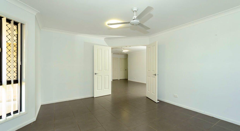 5 Takoko Place, Kirkwood, QLD, 4680 - Image 10
