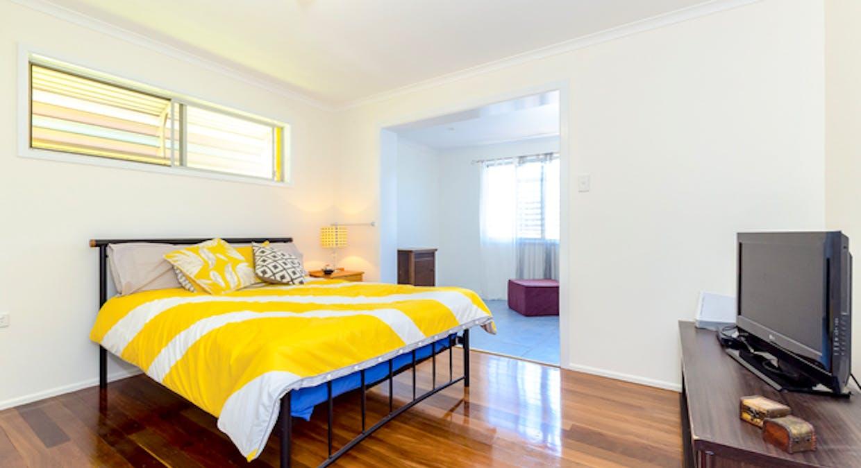 25 Venus Street, Telina, QLD, 4680 - Image 14