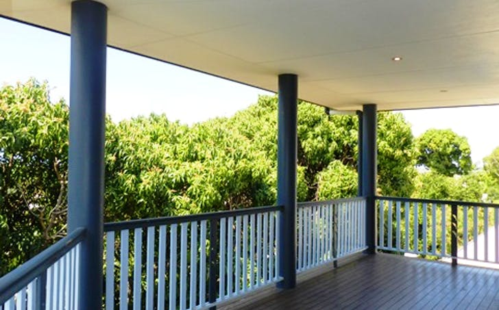 150B Oaka Lane, Gladstone Central, QLD, 4680 - Image 1