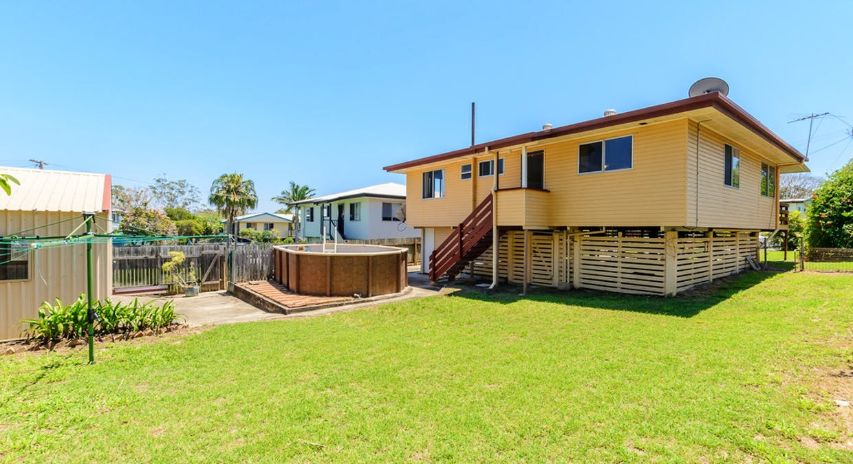 7 Harlequin Street, Toolooa, QLD, 4680 - Image 17