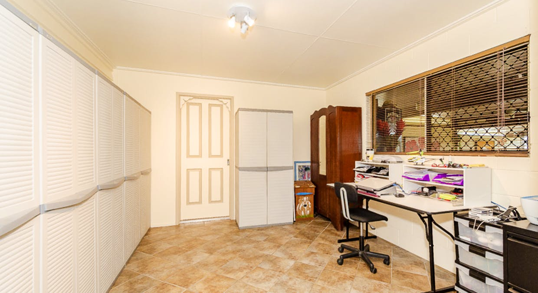 114 Ironmonger Street, Calliope, QLD, 4680 - Image 15