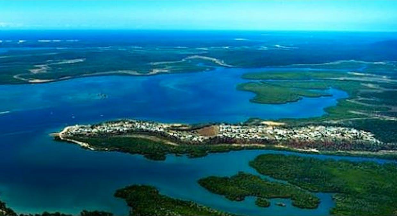12 Blackney Street, Turkey Beach, QLD, 4678 - Image 7
