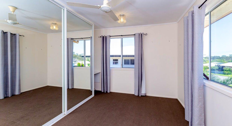 7 Harlequin Street, Toolooa, QLD, 4680 - Image 8