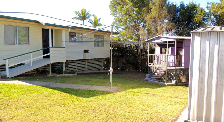 8 Marlin Street, Toolooa, QLD, 4680 - Image 2