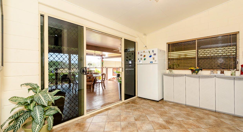 114 Ironmonger Street, Calliope, QLD, 4680 - Image 16