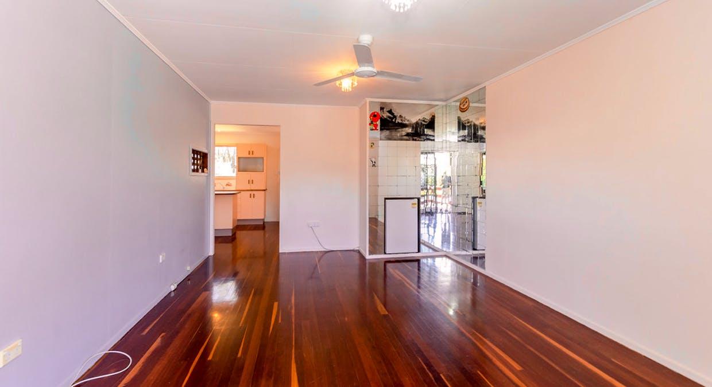 7 Harlequin Street, Toolooa, QLD, 4680 - Image 11