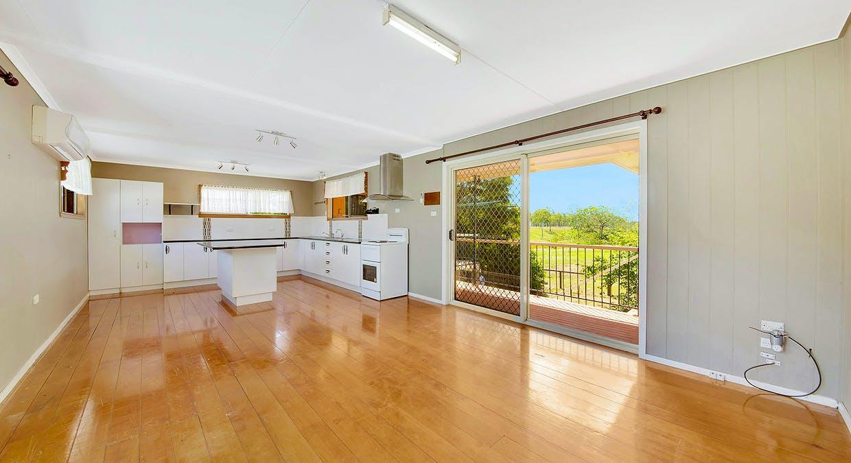 14 Dundee Road, Ambrose, QLD, 4695 - Image 2