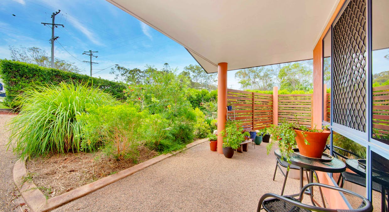 42 Ann Street, South Gladstone, QLD, 4680 - Image 16