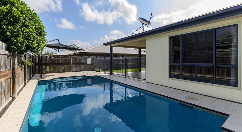 9 Gardenia Crescent, Kin Kora, QLD, 4680 - Image 25