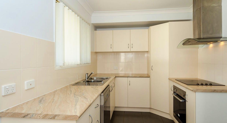 5 Takoko Place, Kirkwood, QLD, 4680 - Image 12