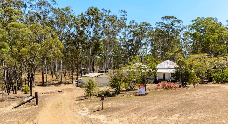 191 Darts Creek Road, Darts Creek, QLD, 4695 - Image 6