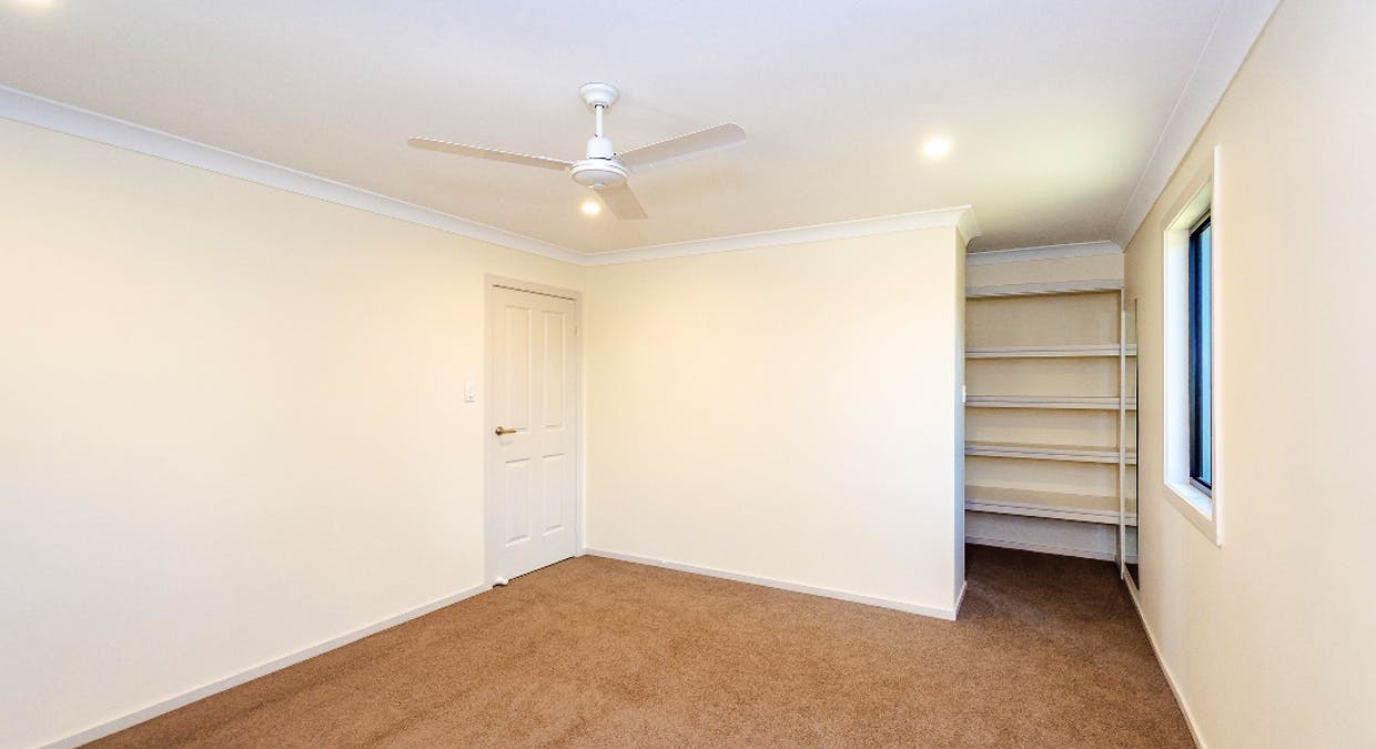 3A and 3B Tryon Street, Clinton, QLD, 4680 - Image 20