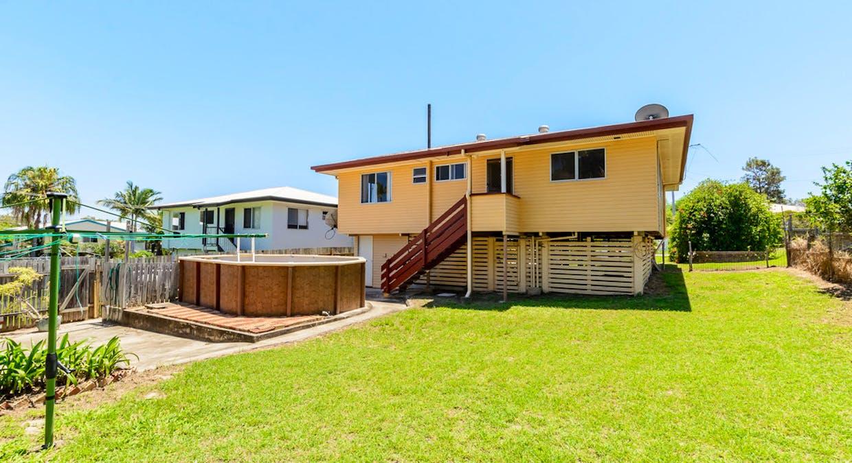 7 Harlequin Street, Toolooa, QLD, 4680 - Image 16