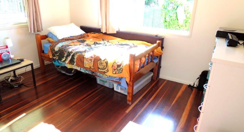 8 Marlin Street, Toolooa, QLD, 4680 - Image 8