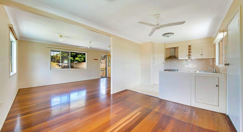 18 Schafer Street, Clinton, QLD, 4680 - Image 5