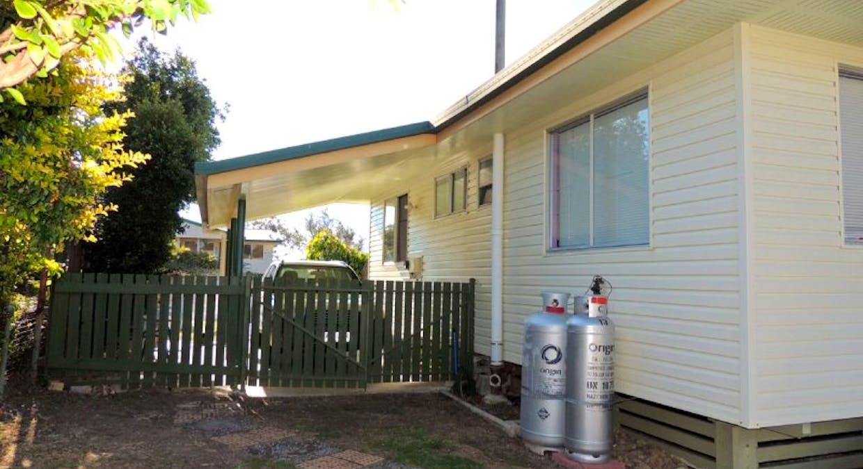 8 Marlin Street, Toolooa, QLD, 4680 - Image 13