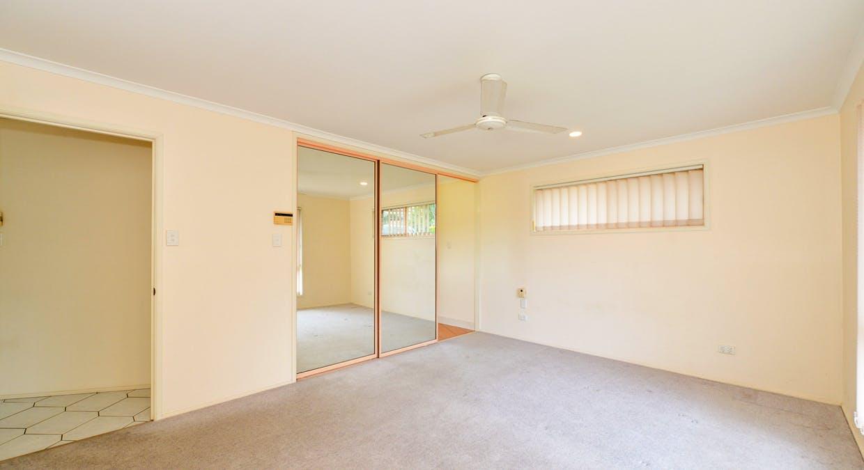 53 Dixon Drive, Telina, QLD, 4680 - Image 12