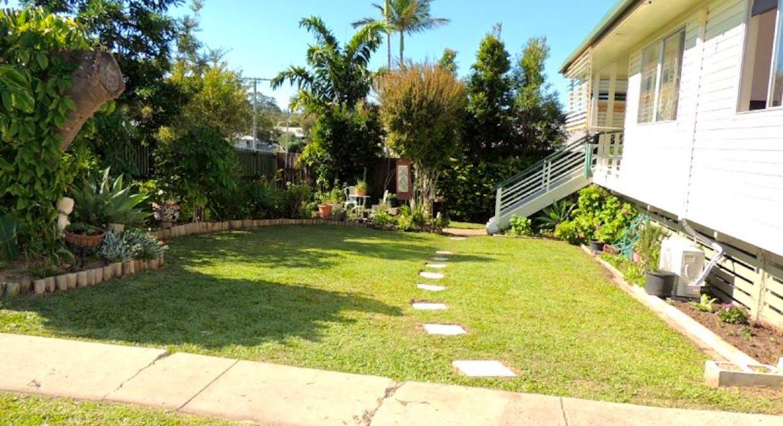 8 Marlin Street, Toolooa, QLD, 4680 - Image 11