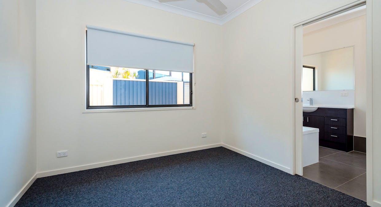 17 Panorama Court, Glen Eden, QLD, 4680 - Image 14