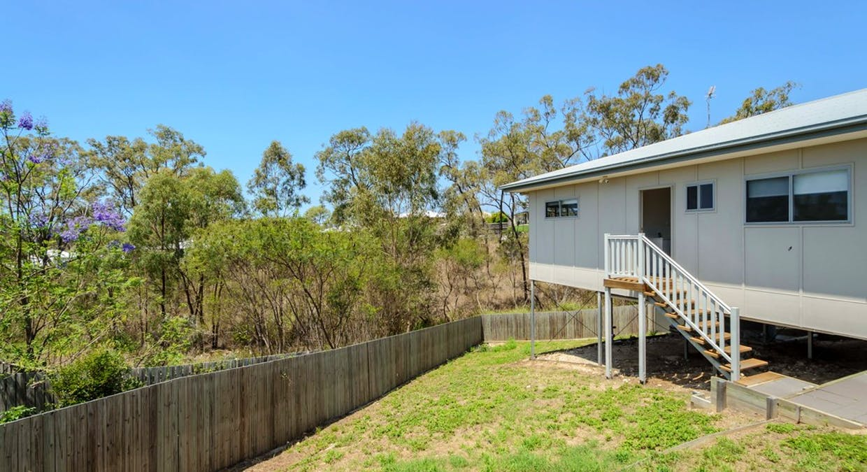 18 Panorama Court, Glen Eden, QLD, 4680 - Image 9