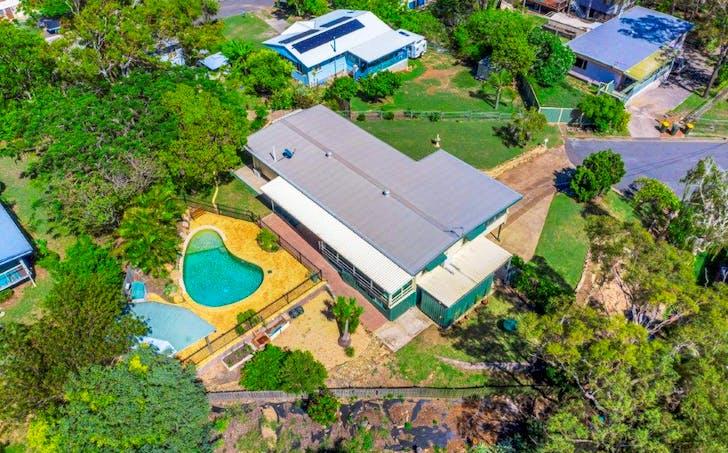 7 Vista Court, Barney Point, QLD, 4680 - Image 1