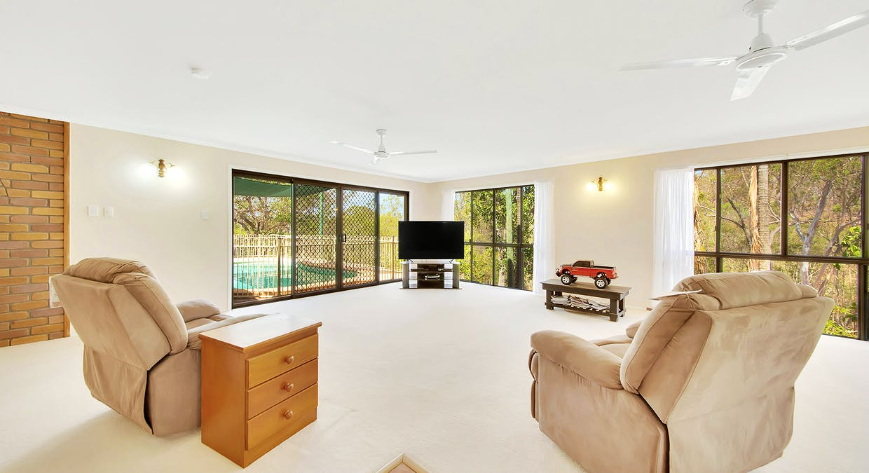 49 Helen Crescent, Wurdong Heights, QLD, 4680 - Image 10