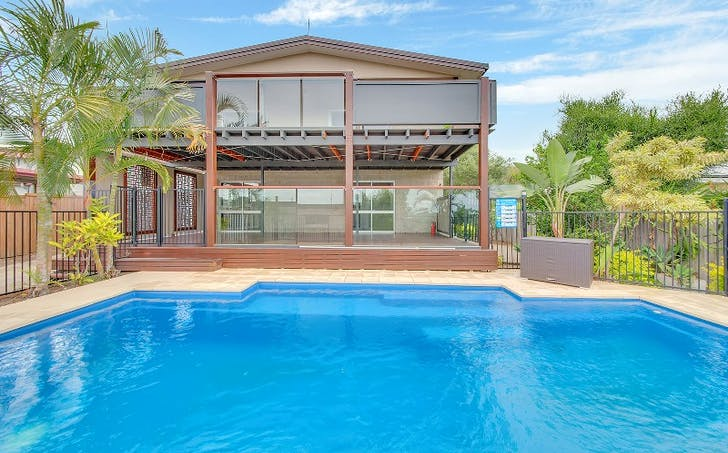 258 Auckland Street, South Gladstone, QLD, 4680 - Image 1