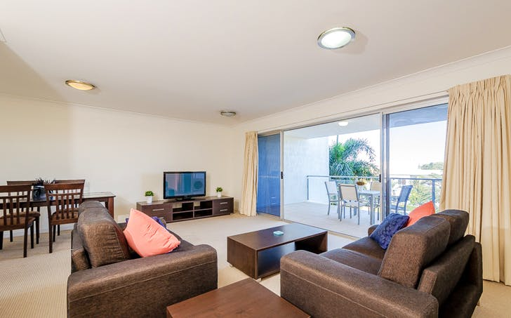 24/22 Barney Street, Barney Point, QLD, 4680 - Image 1