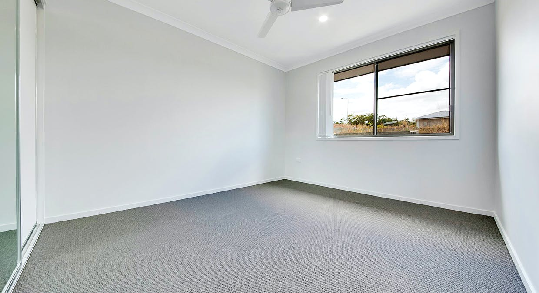 45 Fitzroy Avenue, Clinton, QLD, 4680 - Image 9