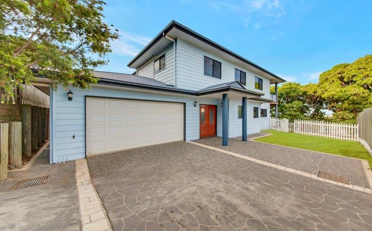150A Oaka Lane, South Gladstone, QLD, 4680 - Image 1