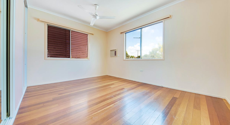 18 Schafer Street, Clinton, QLD, 4680 - Image 9