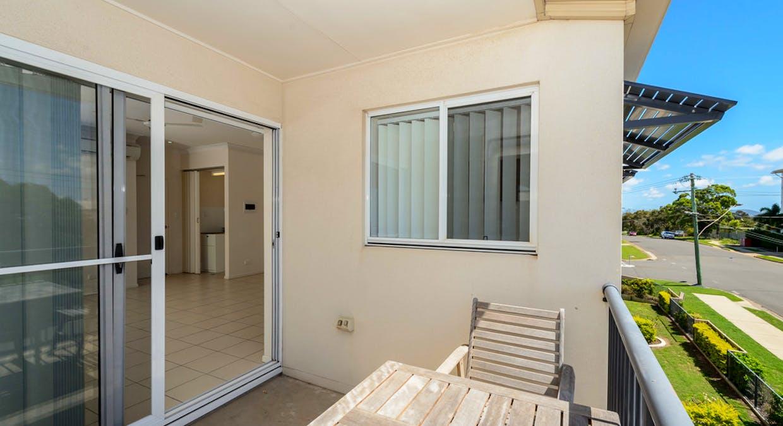 Unit 12/47-53 Barney Street, Barney Point, QLD, 4680 - Image 9