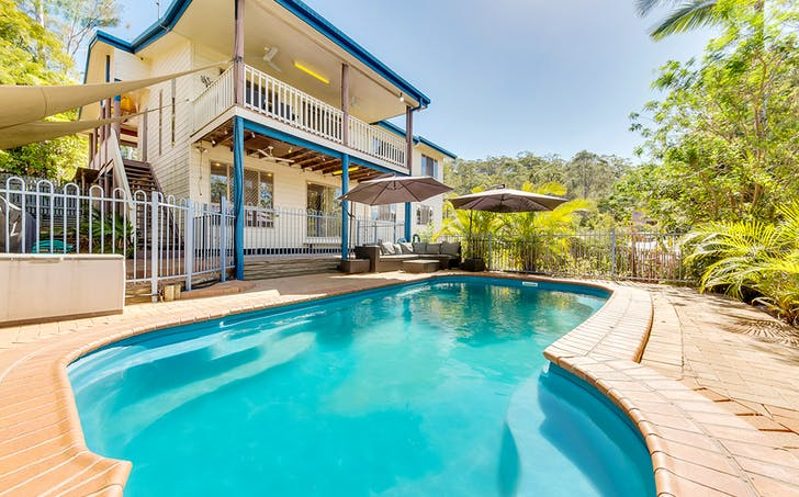 9 Dame Pattie Avenue, Clinton, QLD, 4680 - Image 1