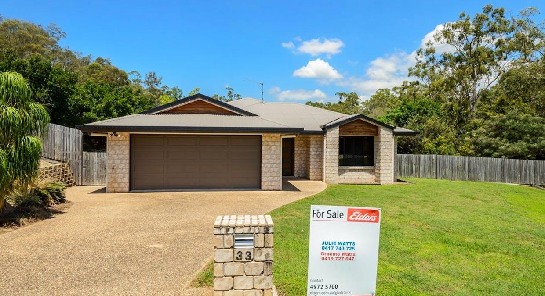 33 Southern Cross Close, Telina, QLD, 4680 - Image 23