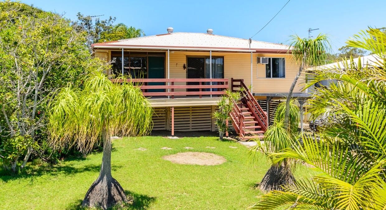 7 Harlequin Street, Toolooa, QLD, 4680 - Image 18