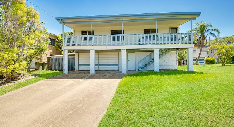49 Wilga Street, Kin Kora, QLD, 4680 - Image 1
