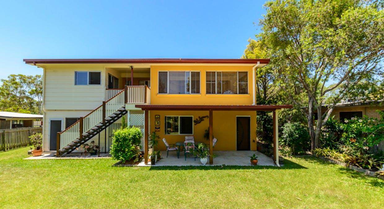 25 Venus Street, Telina, QLD, 4680 - Image 4