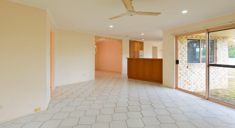 53 Dixon Drive, Telina, QLD, 4680 - Image 9